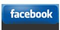 facebook ISU MM