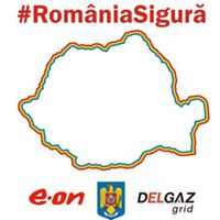 România Sigură