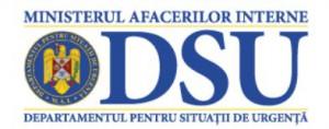 www.dsu.mai.gov.ro