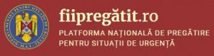 www.fiipregatit.ro