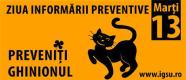 Informare preventivă